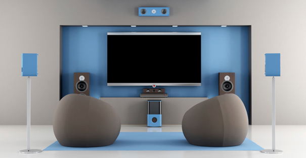 home cinema 7