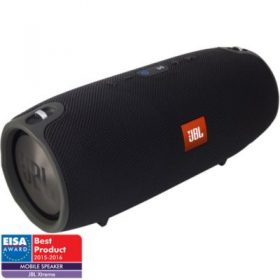 enceinte bluetooth cp 4