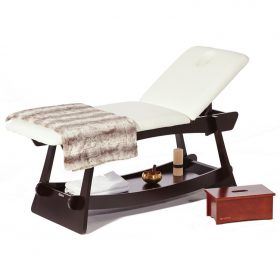 table-massage-delta-luxe