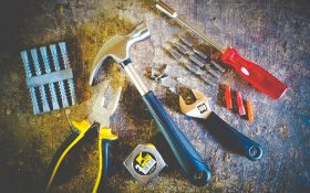 malette outils